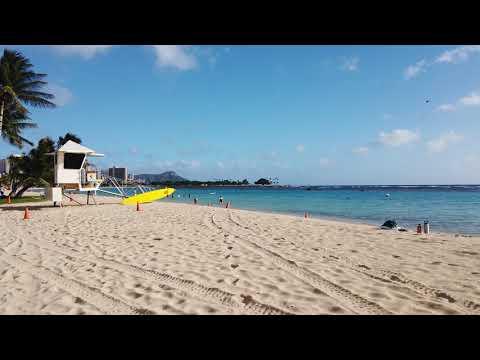 Paradise Captures –DJI_0971