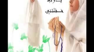 تحميل اغاني حمادة هلال - خلقتني Hamada Hilal - Khala9tini MP3