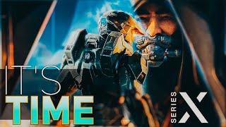 Xbox Games Showcase (Halo Infinite & Destiny 2?)   LETS GOOOOOOOOOOOOO!