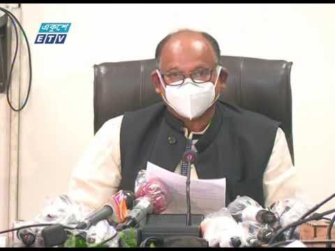 কাল থেকে ৮টি রুটে রেল চলাচল শুরু: রেলমন্ত্রী