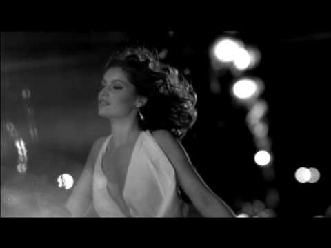 Notorious Ralph Lauren CommercialNotorious Ralph Lauren Commercial