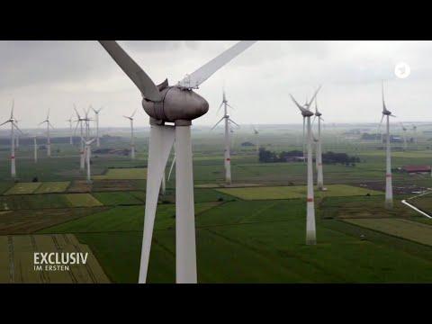 Precyzyjne metrów klasy energetyczne
