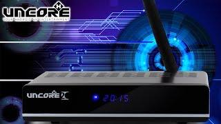 t888 ultra super - Kênh video giải trí dành cho thiếu nhi