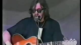 Video Mlejn Hřmenín 1999 SummerSouthernSession DVD 73min.