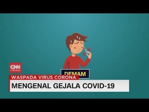 Conjugare know angla