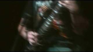 Video Demons