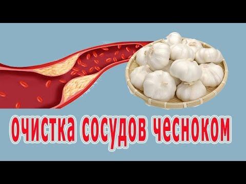 Magnesiumoxid Papaverin dibazol wie stechender