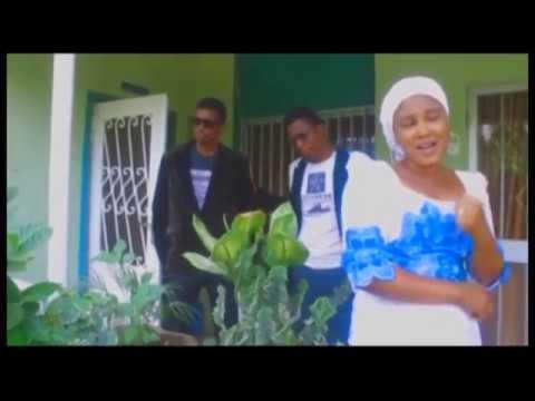 DAN KASA WAKAR NURA M INUWA (Hausa Songs / Hausa Films)