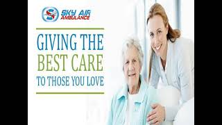 Obtain Home Nursing Service in Patna with Skilled Medical Team