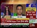 Dainik Bhaskar Mr. Girish Agarwal Interview with CNBC Awaaz 23 Sept, 2020