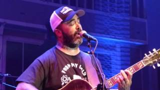 Aaron Lewis - The Story Never Ends LIVE San Antonio Tx. 6/13/14