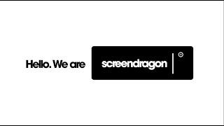 Screendragon video