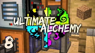 ultimate alchemy guide - Free video search site - Findclip