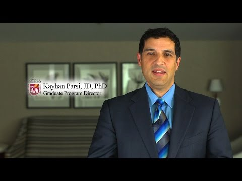 Phd economics online