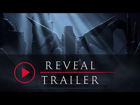 Reveal Trailer de V Rising