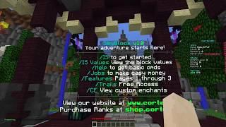 Minecraft Map SkyBlock Spawn Most Popular Videos - Minecraft cracked server erstellen aternos