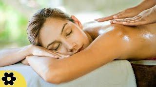 Spa Music, Massage Music, Relaxing, Meditation Music, Background Music, ✿3106C