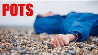 POTS Syndrome Treatment Options