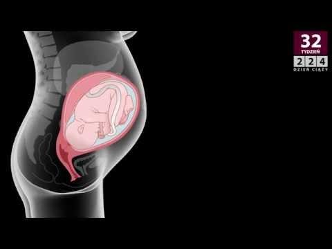 Jak sprawić ulgę mięśni