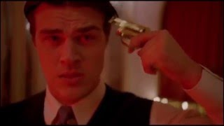 AHS - Dandy Kills His Mom