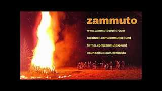Zammuto - The Shape Of Things To Come (Official)