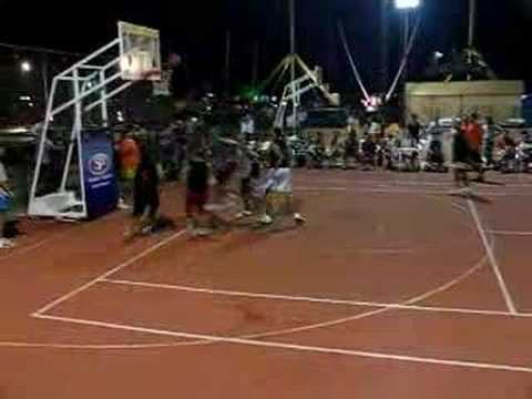 AGGİK-Streetball Tournament-2006 (7)