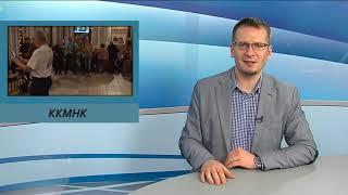 TV Budakalász / Budakalász Ma / 2018.01.12.