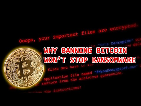 Ki a bitcoin alkotója