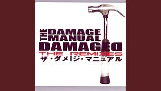 Damage Addict