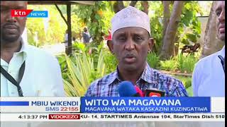Watu kumi wafariki kwa ajali barabara ya Nakuru - Eldoret: Mbiu Wikendi