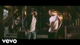 Moneda - Gerardo Ortiz feat. Gerardo Ortiz (Video)