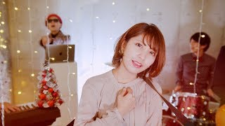 """secondrate """"冬のキセキ"""" (Official Music Video)"""