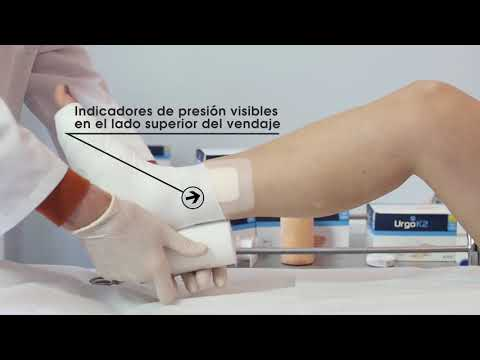 Tratamentul cu varicoză gomel