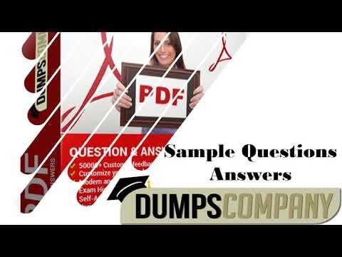 SPLK-1002 Exam Dumps (Practice Test + PDF) SPLK 1002 ...