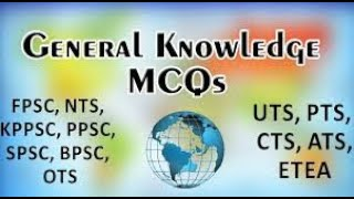 PTS Typing TEST LDC National Highway Motorway Police Skill Test