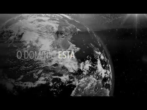 Música Dono Do Mundo