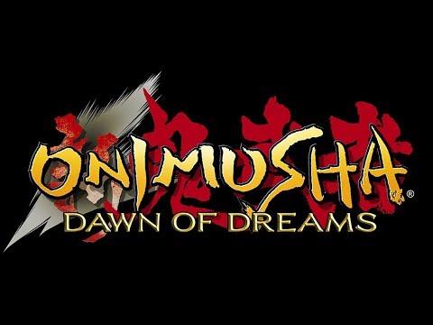 Onimusha: Dawn Of Dreams - All Bosses (No Damage & Ending