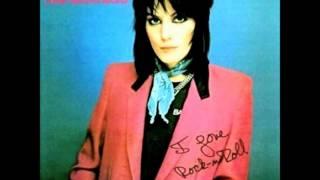 Joan Jett and the Blackhearts - I Love Rock N' Roll