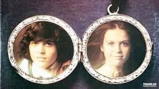 Donny & Marie Osmond-Gone