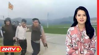 An ninh ngày mới hôm nay   Tin tức 24h Việt Nam   Tin nóng mới nhất ngày 16/02/2019   ANTV