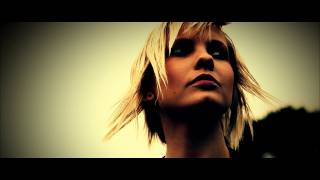Andy Moor feat. Sue McLaren - Fight The Fire (Official Music Video)