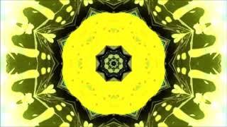 Netsky   Téquila Limonada (MrS4TURN9 Remix)