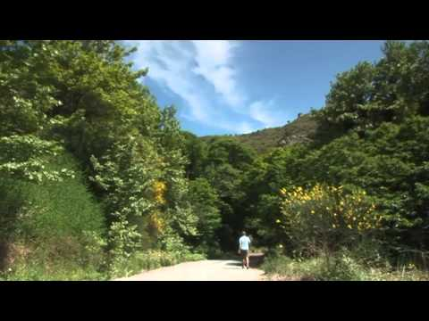 Αγροτουρισμός στην Ελλάδα