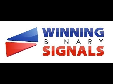 Binäre optionen signalisieren live- stream