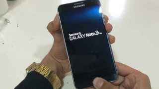 Official Samsung firmware SM-N750 - Sfirmware com