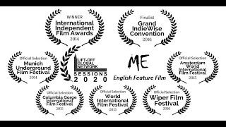 'Me' Trailer (Hindi)