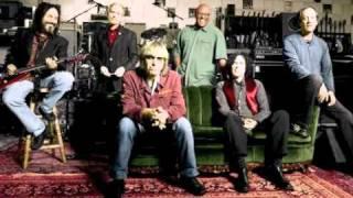The Trip To Pirate's Cove - Tom Petty