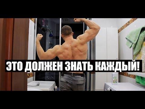 Цены на таблетки редуксин в казахстане