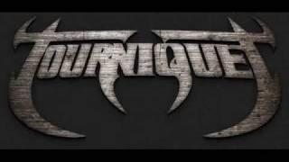 Tourniquet - Drawn And Quartered  (2003)
