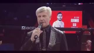 УСМОН & МУЙН ГАФУРОВ & ПРИКОЛЫ NEW 2018